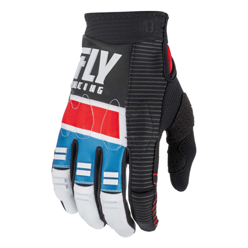Fly Racing gloves