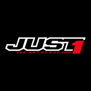 just 1