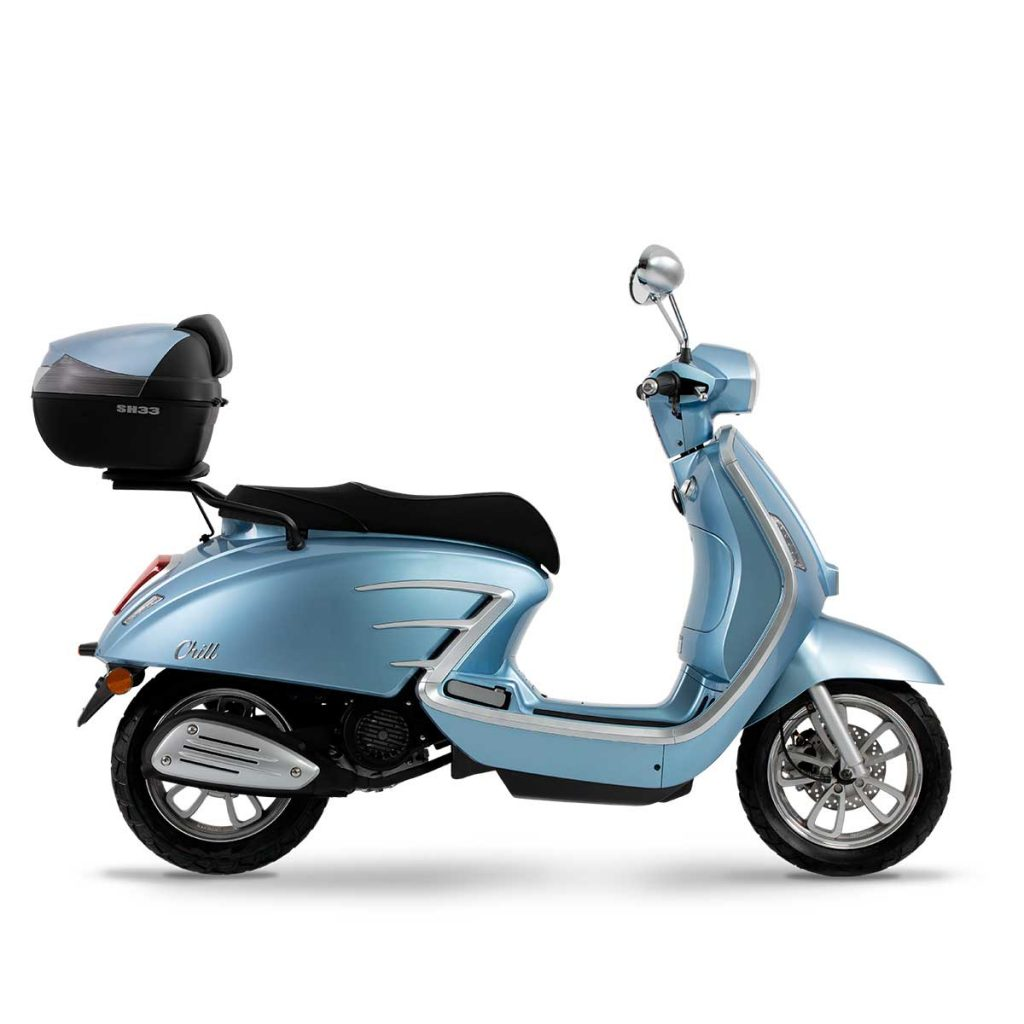 UM-Motorcycles-scooter-chill-125-urban-azul