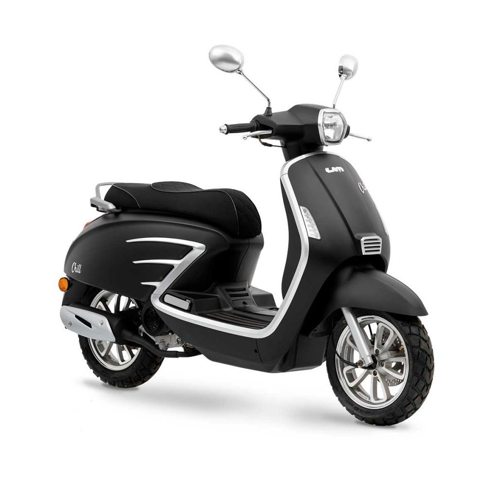 UM-Motorcycles-scooter-chill-50-preto